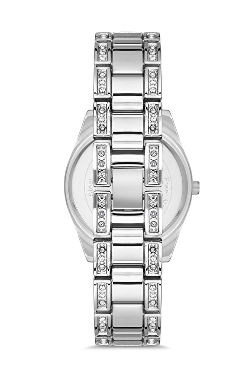 Twelve Kadın Kol Saati / Luxury Xıx Series 2