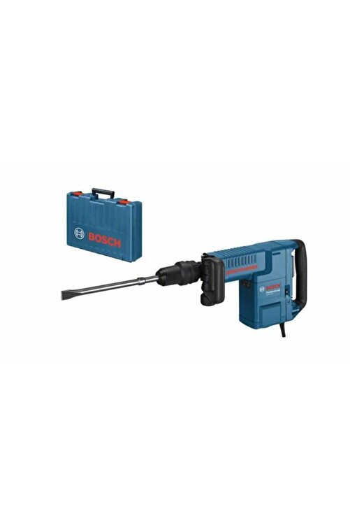 Bosch Gsh 11 E Kırıcı 10,1 Kg 1