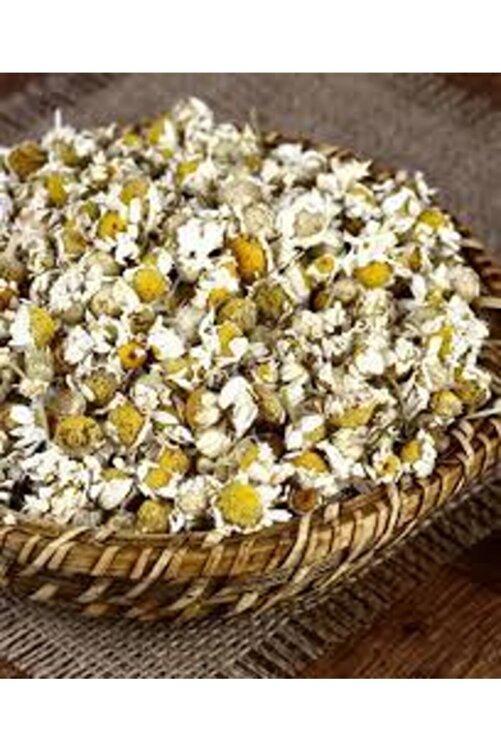 naturalköyürünleri Papatya Çiçegi Çayı 150 gr 1