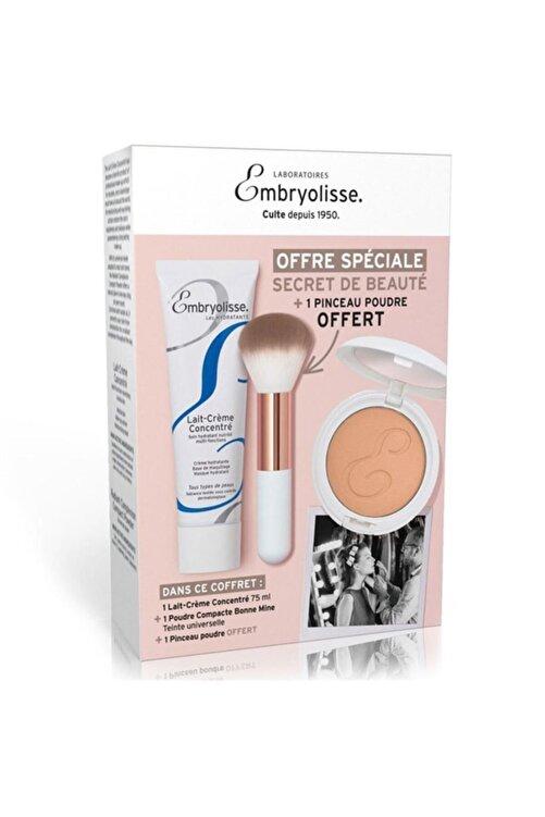 Embryolisse Beauty Secret Box 1