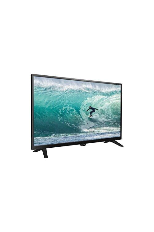 """Sunny SN39HDAL04 39""""  99 Ekran Uydu Alıcılı HD Ready LED TV 1"""