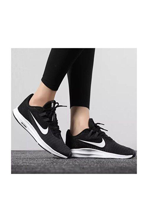 Nike Aq7486-001 Downshifter 9 1