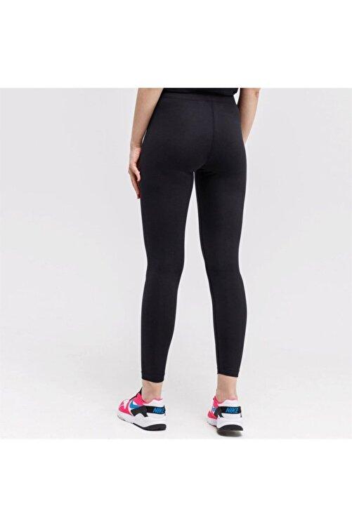 Nike W Nsw Swsh Lggng Hr 2