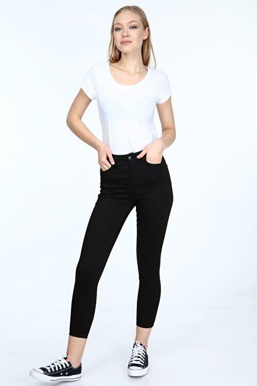 Rodi Jeans Kadın Lara 452 Jean 1