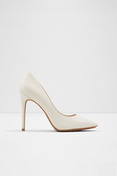 Aldo Durbell - Siyah Kadın Topuklu Ayakkabı 1
