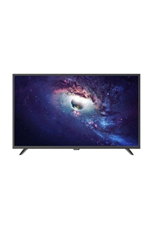 """Axen AX39HDAL04 39"""" 99 Ekran Uydu Alıcılı HD Ready LED TV 1"""