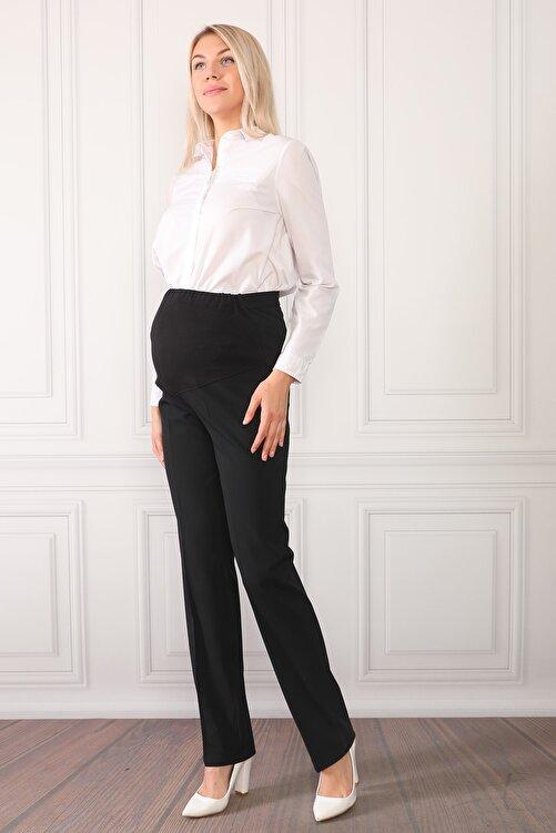 HAVVA ANA Hamile Pantalon 2