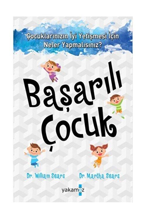 Yakamoz Yayınları Başarılı Çocuk 1