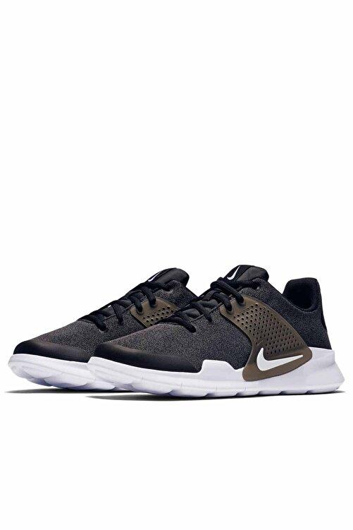 Nike Erkek Beyaz Spor Ayakkabı 902813-002 Arrowz 2