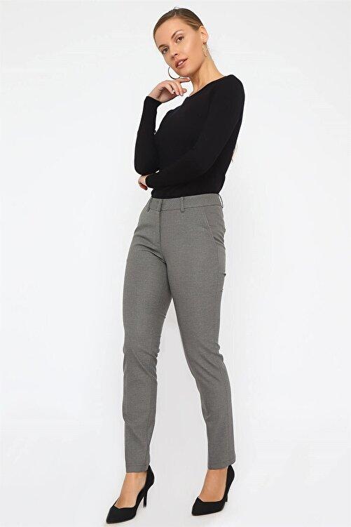 Chima Dar Paça Pantolon 1