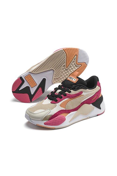 Puma Rs-x³ Mesh Pop Kadın Ayakkabı 2