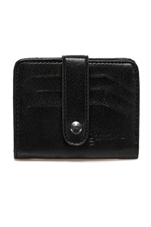 Garamond KAPO Siyah Erkek Kartlık 100570246 1