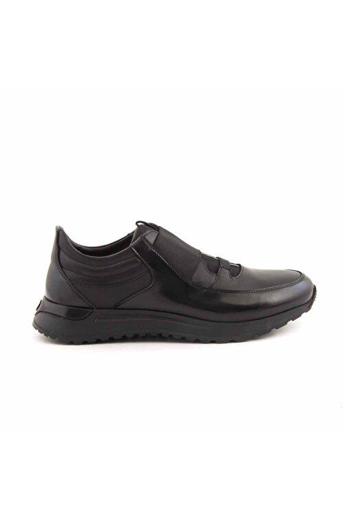 MOCASSINI Deri Erkek Spor & Sneaker D4294xm 1