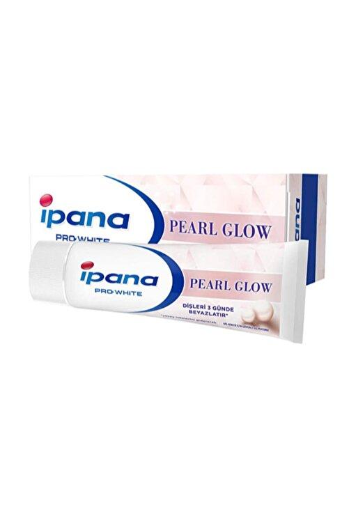 İpana Pro-whıte Pearl Glow 75 Ml 1