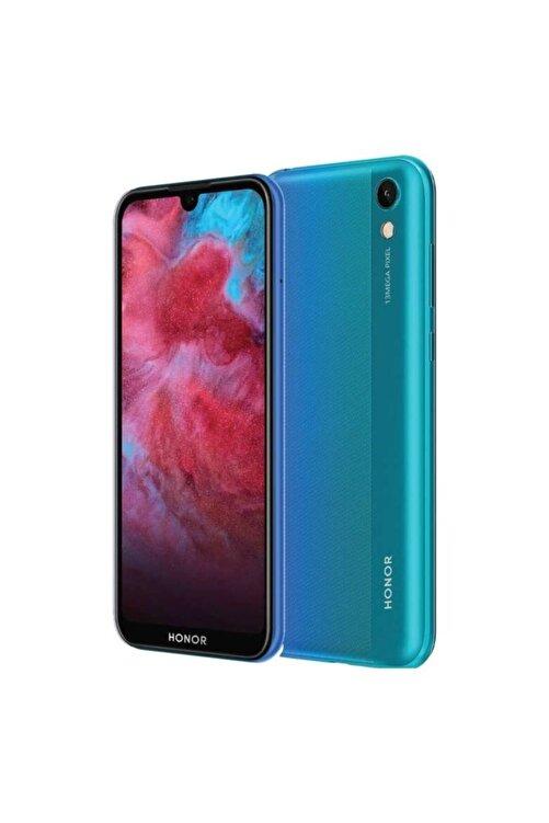 HONOR 8s 3/64gb Aurora Blue 1