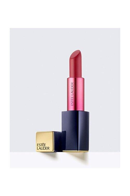Estee Lauder Ruj - Pure Color Envy Sculpting Lipstick Rebellious Rose 887167488571 1