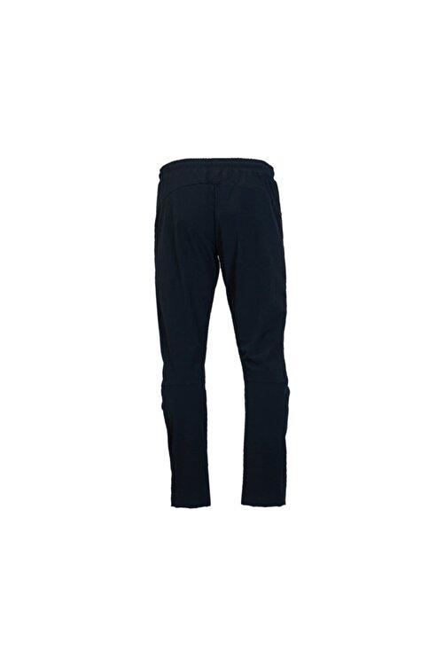 Exuma Outdoor Pantolon 2