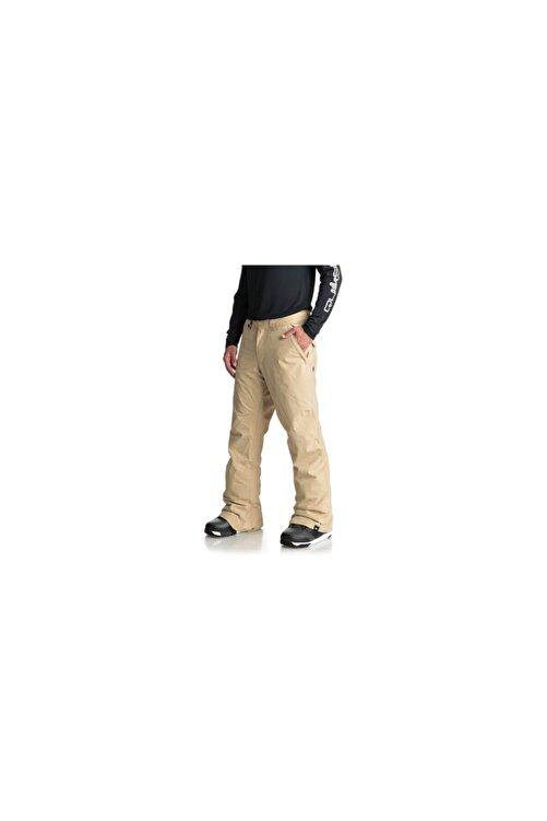 Quiksilver Erkek Spor Pantolon Estate Eqytp03088-tgl0-20473 2