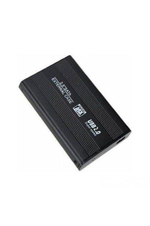 external 500 Gb Taşınabilir Harddisk Harici Taşınabilir Bellek Hdd 1