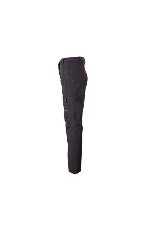 Cresta Outdoor Kadın Softshell Pantolon 2