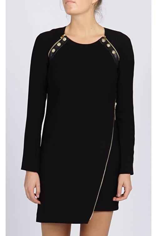 Barbara Bui Siyah Elbise 1