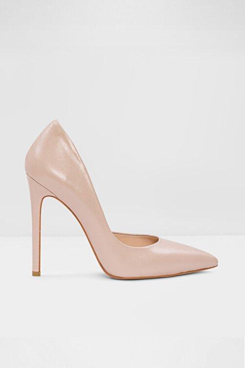 Aldo Emıly-tr - Bej Kadın Topuklu Ayakkabı 1