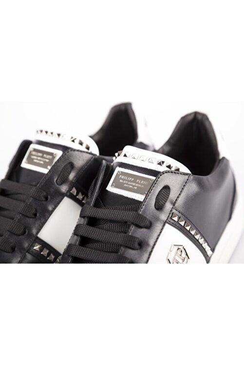 PHILIPP PLEIN Sneakers 1