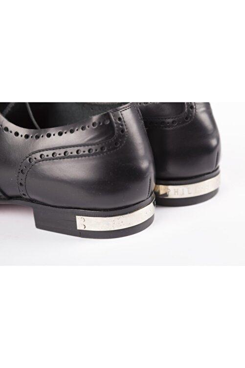 PHILIPP PLEIN Klasik Ayakkabı 2