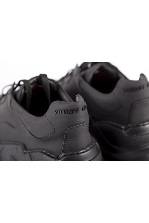 PHILIPP PLEIN Sneakers 2