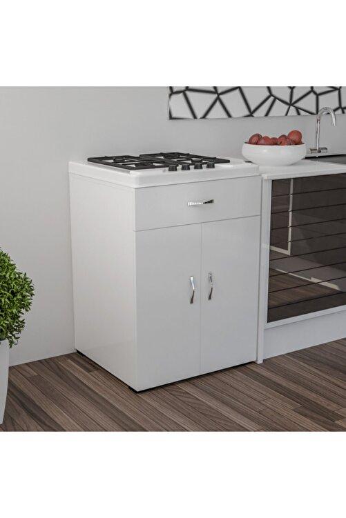 Modilayn Set Altı Dolap Mutfak Dolabı 1