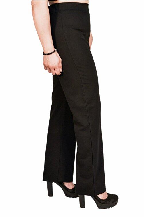 Otto Kompak Loft Paca Pantalon 2