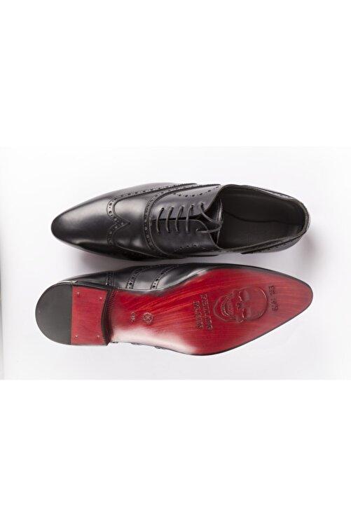 PHILIPP PLEIN Klasik Ayakkabı 1