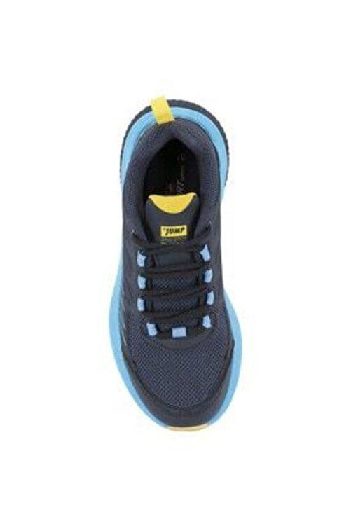 Jump Unisex Spor Ayakkabı 2
