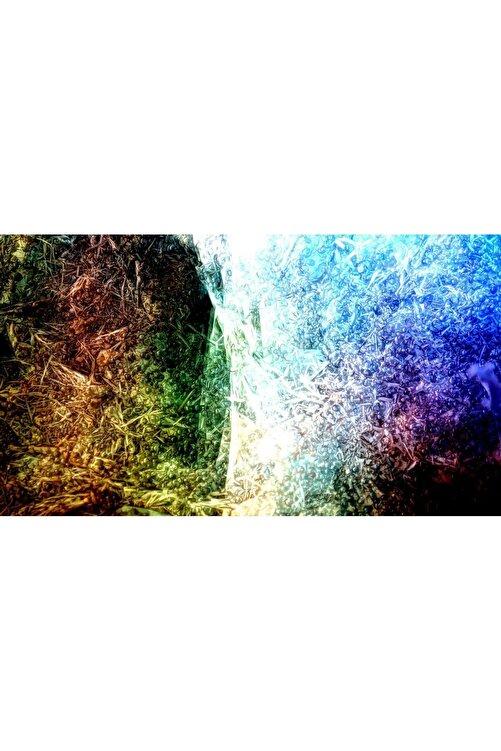 Tolga Akbaş Höyük 119, 70x100, Fotoğraf 1