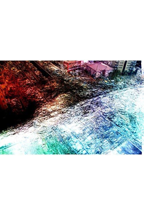 Tolga Akbaş Höyük 138, 70x100, Fotoğraf 1