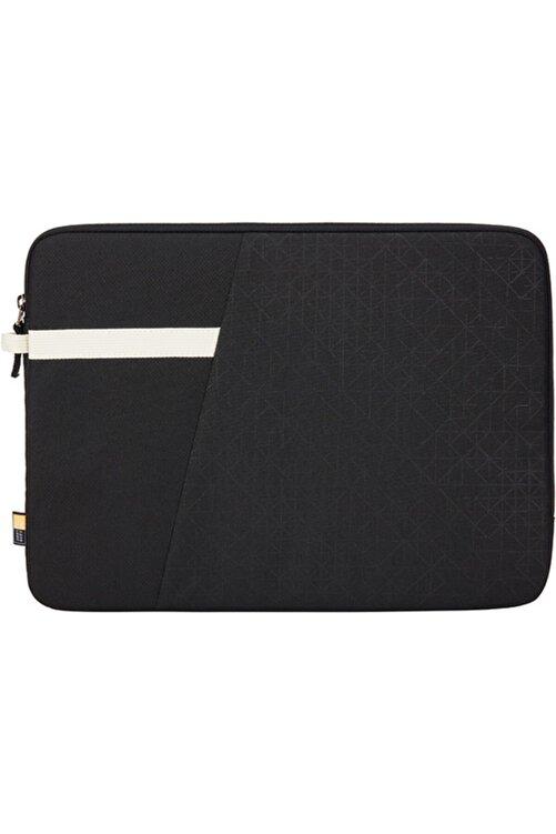 """CaseLogic Case Logic Ibira 13"""" Notebook Kılıfı – Black 2"""