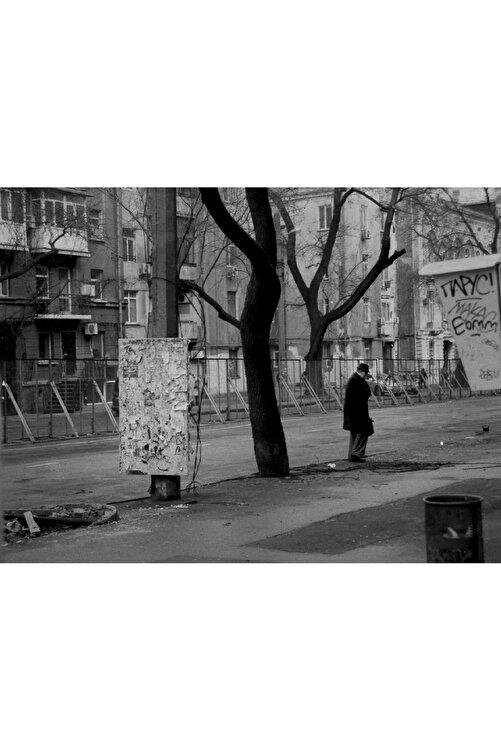 Onur Mehame Knar 13, 20x30, S/B Negatif Film + C-Print Baskı 1