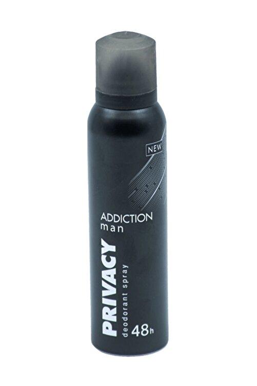 Privacy Addiction Erkek Deodorant 150 ml 2
