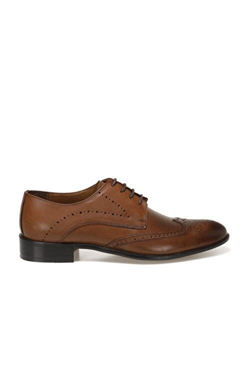 Garamond 1776-3 1FX Taba Erkek Klasik Ayakkabı 101015107 2