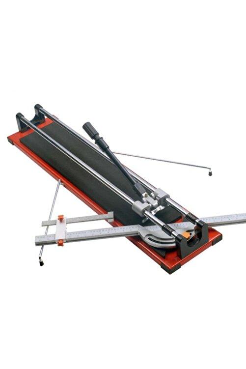 Apaz Rulmanlı Seramik Kesme Makinesi 1000mm 1