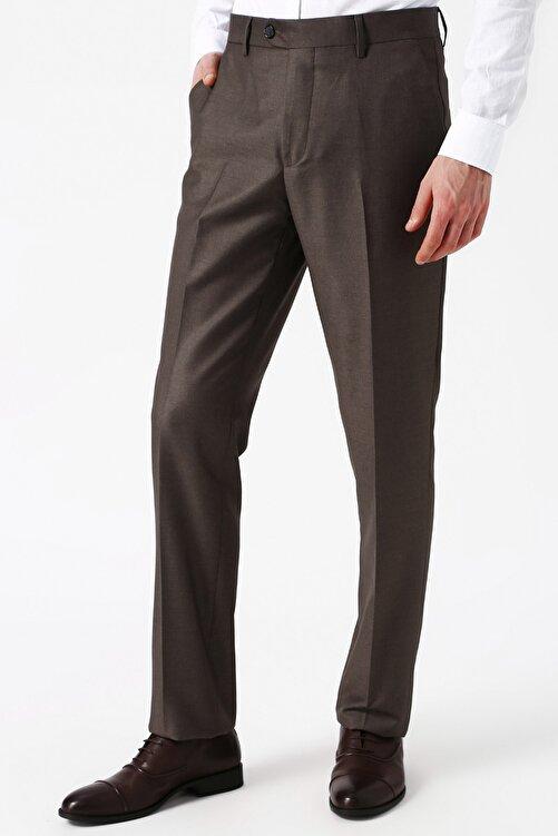 Cotton Bar Klasik Pantolon 2