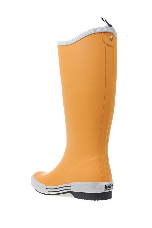 Vero Moda Yağmur Çizmesi 2