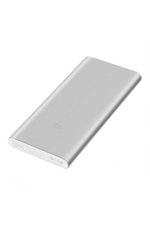 Xiaomi Mi 10000 mAh Powerbank 3.Nesil Taşınabilir Hızlı Şarj 1