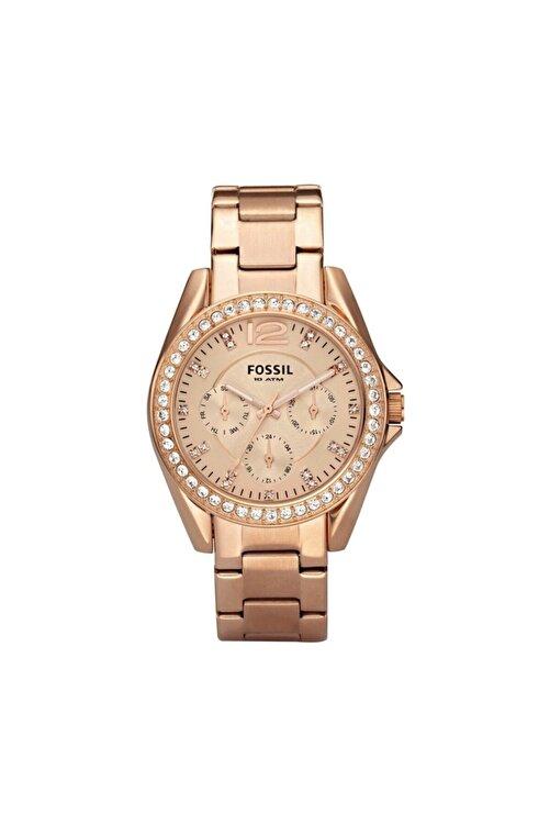 Fossil Kadın Kol Saati FES2811 1