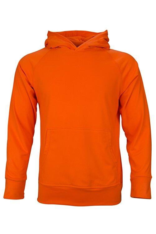 Fimerang Tuıruncu Spor Sweatshirt 1