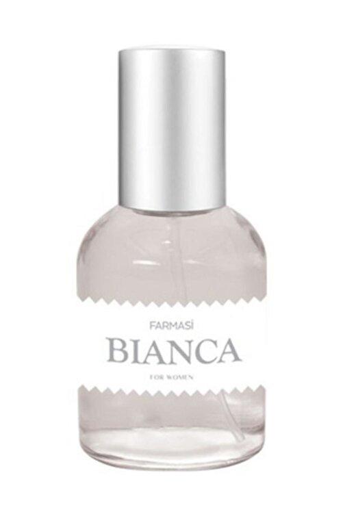 Farmasi Bianca Edp 50 ml Kadın Parfüm 8690131116156 1