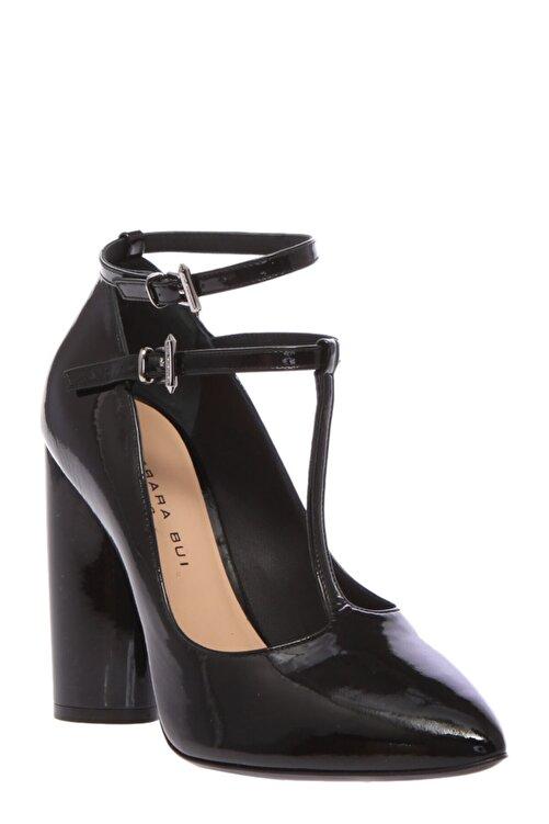 Barbara Bui Ayakkabı 2