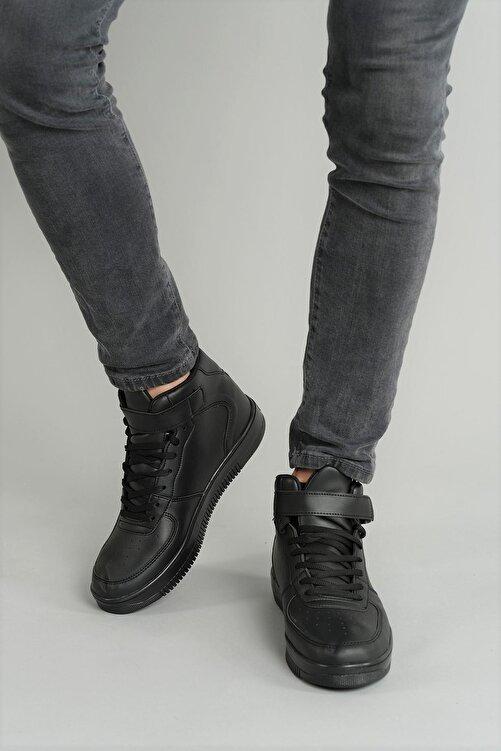 Oksit Unisex Sneaker Ayakkabı 2
