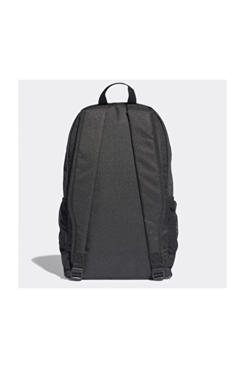 adidas LIN CORE BP Siyah Unisex Sırt Çantası 100480145 2