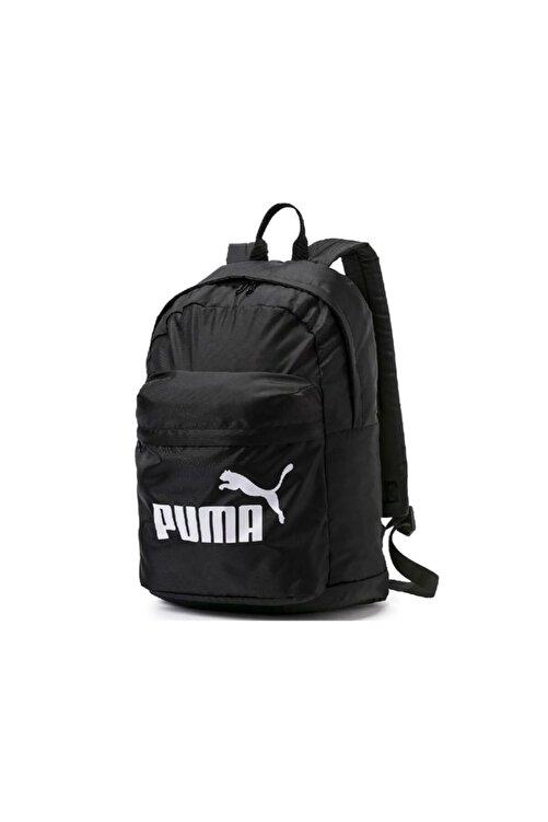 Puma Classic Sırt Çantası 07575201 1